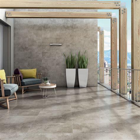 carrelage pour terrasse exterieur imitation bois 4 carrelage terrasse exterieure 08 evtod