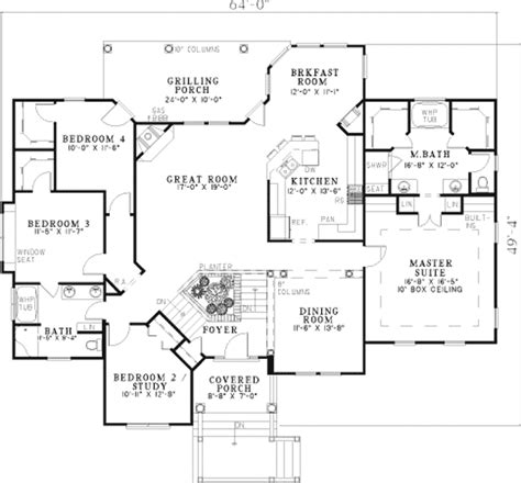 fresh split floor house plans split level floor plans houses flooring picture ideas