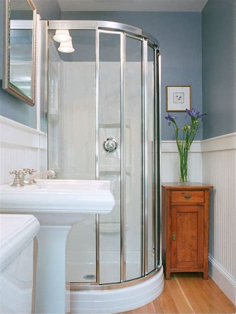 small bathroom mirror houzz