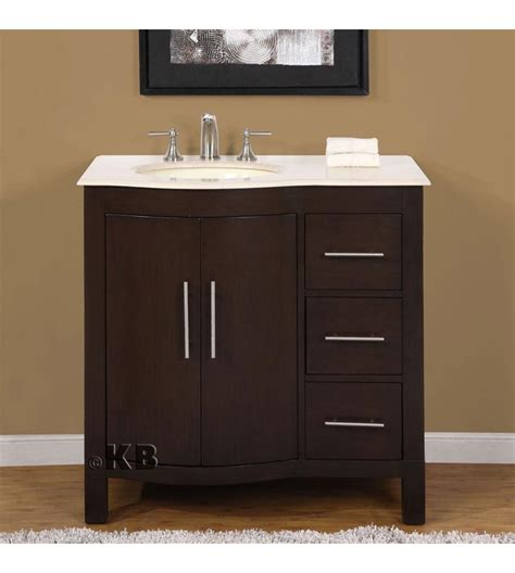 home furniture decoration bathrooms vanity sinks