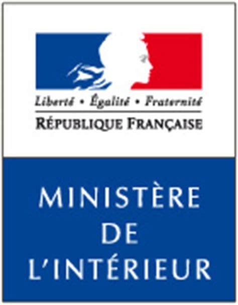 dnlf partenariat avec le minist 232 re de l int 233 rieur le portail des minist 232 res 233 conomiques et