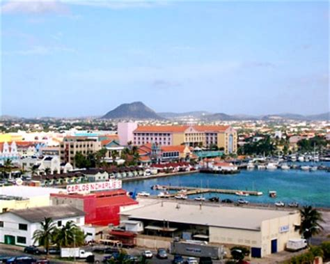 Cruises Miami Aruba by Cruises To Aruba Island Cruise Port Ships Itineraries