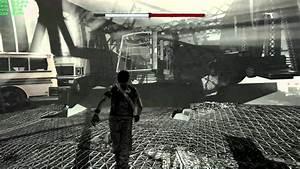 I Am Alive - PC Max Settings [ 1080p ] - YouTube