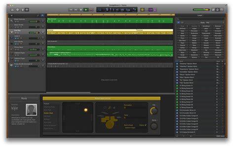 Getting Started With Garageband Macworld