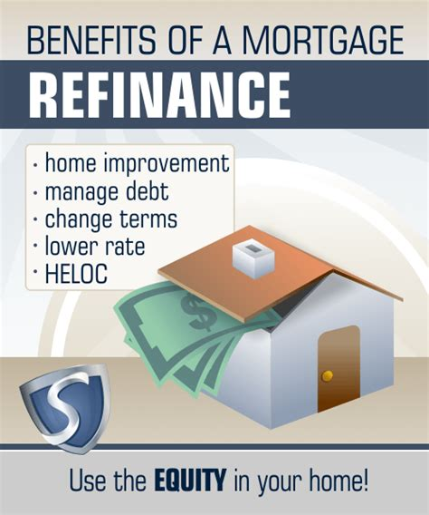 Mortgage Refinance  Super Brokers By Tmg The Mortgage Group. Agent Scripting Software Sim 3 Custom Content. Mercy Ambulatory Care Center. Family Law Attorney Orlando Power Prep Gre. Business Registration New York. Project Development Life Cycle. Auto Accident Attorney Dallas. How To Start A Background Check Company. Product Key For Microsoft Office 2008