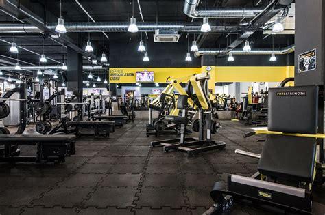 pdf numero d abonne fitness park
