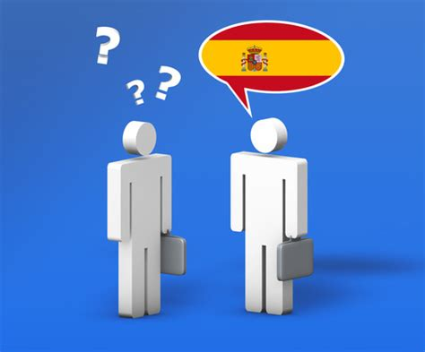 Strategies For Overcoming Language Barriers With Customers  Office Sense
