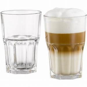 Latte Macchiato Gläser 10 Cm Hoch : latte macchiato glas inhalt 0 35 l h cm 8 4 12 2 batania direct ~ Markanthonyermac.com Haus und Dekorationen