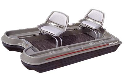 Bass Hunter Style Boats by Float Tubes Bass Tracker Cheap Boats