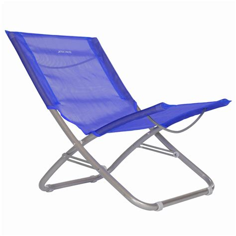 100 low profile cing chairs low profile folding