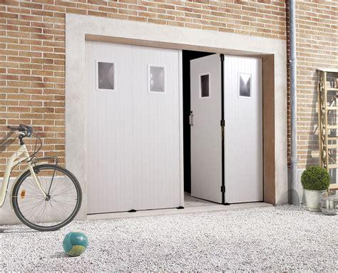 pose d une porte fenetre en renovation 6 prix dune