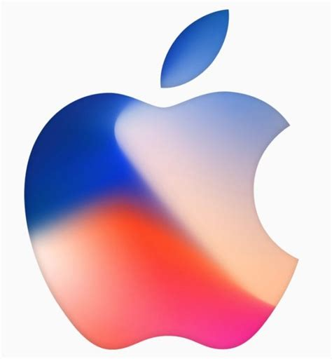 Apple Event Set For September 12, New Iphone 8 Expected To