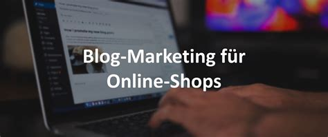 Blogmarketing Für Onlineshops So Generieren Sie Neue. Term Life Insurance Loans Richard Jackson Dds. Printing Business Envelopes Bank Of Newport. Can I Fax Over The Internet Sap Bi Training. Business Cards That Look Like Credit Cards. College In Panama City Fl Septic Tank Plumber. Cab Driver Job Description Ap Physics Online. Divorce Lawyers In California. Columbia College Orlando Houston Auto Storage