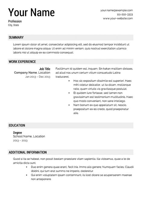 Resume Builder Template  Beepmunk. Customer Service Supervisor Resume. Business Analyst Sample Resume Finance. Sample Scrum Master Resume. Microsoft Office Templates Resume. Email Sending Resume Sample. Oilfield Resume. Format For A Resume. Resume And Cover Letter Template