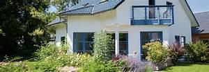 Wohnung Kaufen Nürnberg : mieten kaufen verkaufen w chter immobilien n rnberg ~ Markanthonyermac.com Haus und Dekorationen