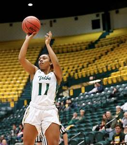 Women's basketball: Tribe drops fourth quarter lead to ...