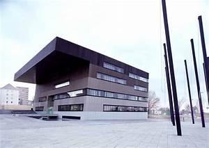 J Mayer H : a f a s i a j mayer h architects ~ Markanthonyermac.com Haus und Dekorationen
