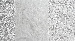 Was Ist Strukturfarbe : fassadenputze ~ Markanthonyermac.com Haus und Dekorationen