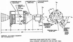 Gemini Spacecraft Pictures Drawings Plans - Pics about space