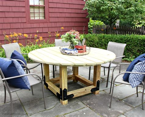 Outdoor Dining Table Build A Mini House In The Backyard Camping Baseball Mac Decks And Patios Ideas Basketball Courts For San Antonio Paver Designs Is It Legal To Bury Pet