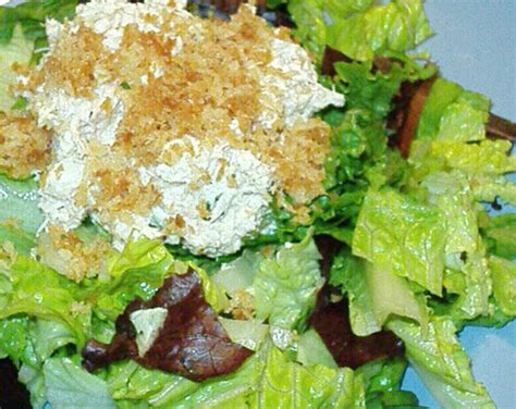 crab cake salad maryland crab cake salad recipe food