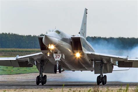 russian range bombers devastate in eastern syria