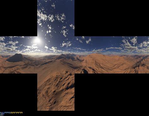 Desert  Counterstrike Source Texture Mods