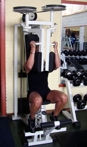 temporary program ideas bodybuilding forums
