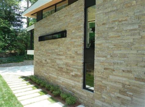 parement exterieur facade accueil design et mobilier
