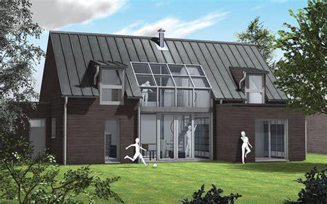 offre travaux batiment 224 nantes devis renovation toiture fibro ciment soci 233 t 233 zcfotf
