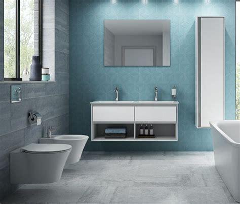 salle de bain sanitaire chauffage et carrelage espace