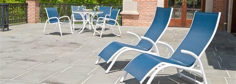 patio telescope patio furniture home interior design