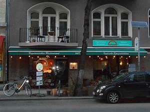 Vegetarisches Restaurant Magdeburg : berlinpinpin vegetarisches restaurant restaurant v g tarien ~ Markanthonyermac.com Haus und Dekorationen