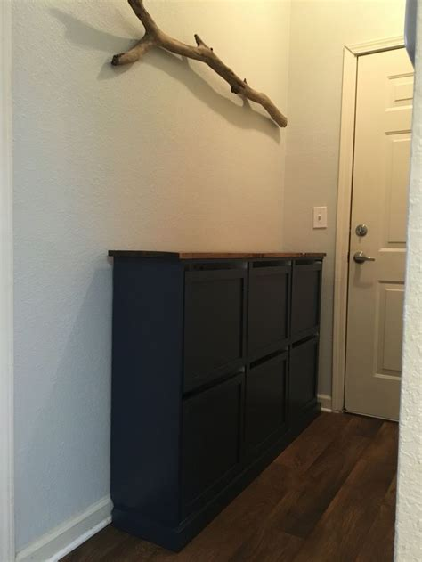 ikea bissa shoe cabinet hack home shoes shoe cabinet and cabinets