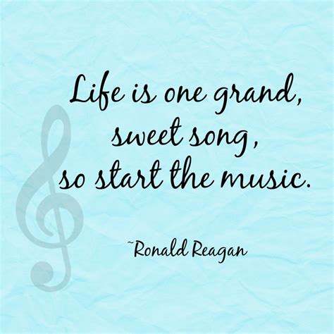 Music Quotes About Life Quotesgram. Smile Me Quotes. Humor Quotes About Cold Weather. Single Quotes Life. Confidence Yoga Quotes. Single Quotes And Comma In Excel. Sassy Grandma Quotes. Strong Thoughts Quotes. Friendship Youth Quotes