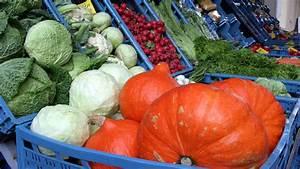 Gemüse Haltbar Machen : lebensmittelretter tipps so h lt gem se l nger welt der wunder tv ~ Markanthonyermac.com Haus und Dekorationen