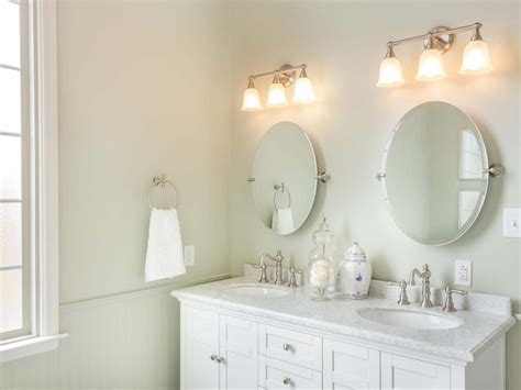 Cool Ceiling Mounted Bathroom Light Fixtures Vanity Lights Pathway Christmas Trees Walkway Cat Tree Commercial Artificial Real White Martha Stewart Prelit Decirations Not Absorbing Water