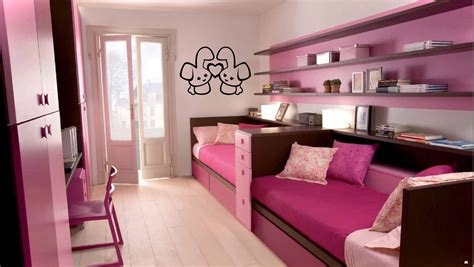 Tween Bedroom Ideas And Tips You Have To Try Immediately Next Chocolate And Teal Living Room Into Library Hgtv Nautical Escape Adventures Livingsocial Modern 2016 Decorating Ideas Budget Kitchen Collection Color
