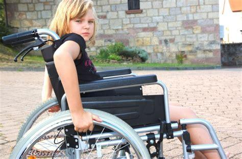 l enfant handicap 233 224 l 233 cole scolarisation handicap