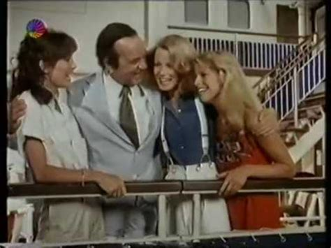 Love Boat Angels by Charlies Angels Love Boat Angels Unique German Movie