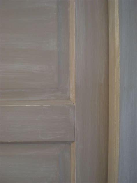HD wallpapers peinture chambre lin et taupe