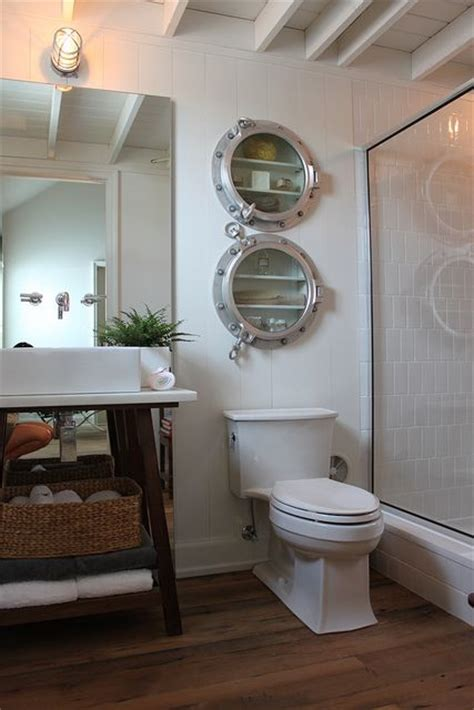 2775 best at the house decor images on