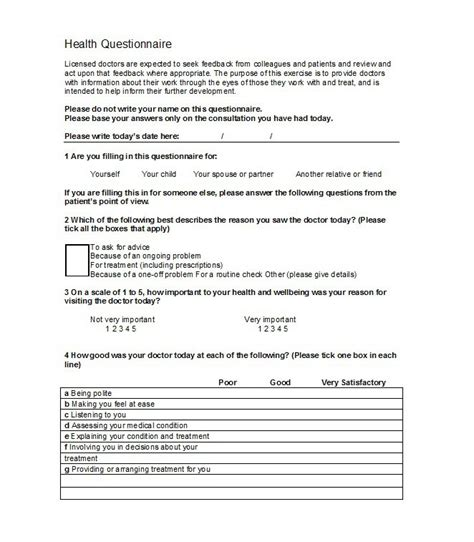 30+ Questionnaire Templates (word)  Template Lab. Dental Assistant Cover Letter Template. Sample Of Holiday Notification Email Sample. Retirement Flyer Free Template. Movie Invitation Template Free Photo. Industrial Engineer Resume Samples Template. Microsoft Office Word Cover Page Templates. Job Application Tracker Template. Microsoft Office Paycheck Stub Template
