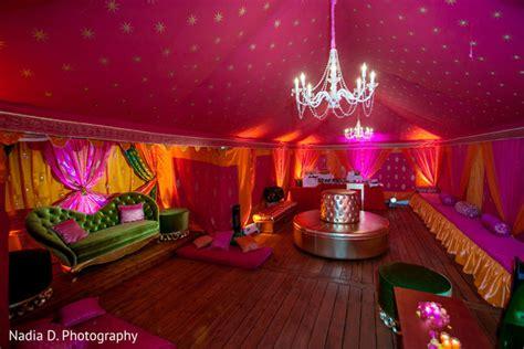 island ny sikh wedding by d photography maharani weddings
