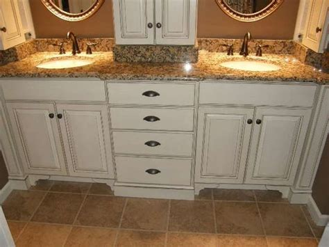 bathroom vanities with tower storage vanity with