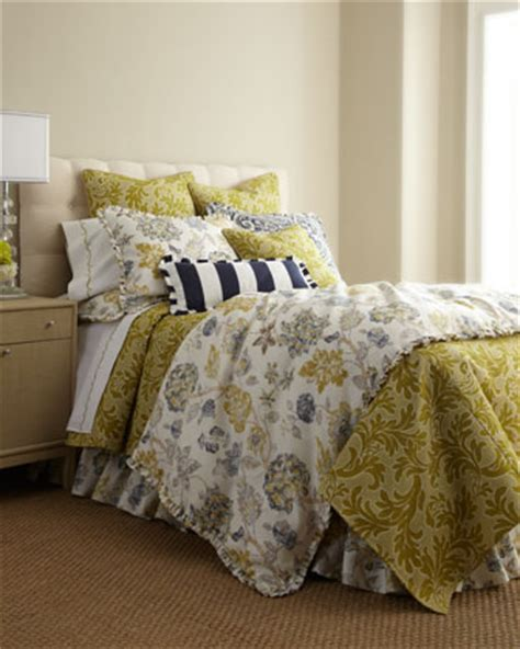 French Laundry Home Linens  Neiman Marcus  French