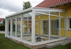 Anbau Holz Kosten : wintergarten 5x4 ~ Markanthonyermac.com Haus und Dekorationen