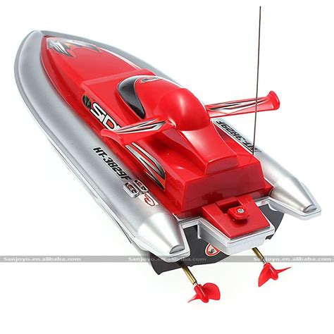 Battery Powered Toy Boat by Battery Powered Rc Boat Toy Rc Model Cruiser Boats Warship