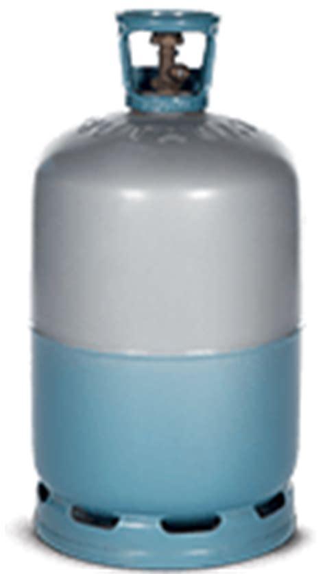 o 249 trouver une bouteille de gaz butagaz particulier