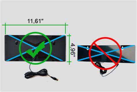 quelles sont les bonnes antennes tv hd